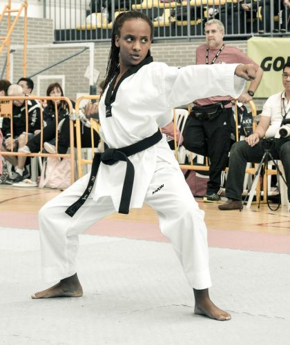 Martial-Arts-WC-2015-1184