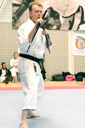 Martial-Arts-WC-2015-1646