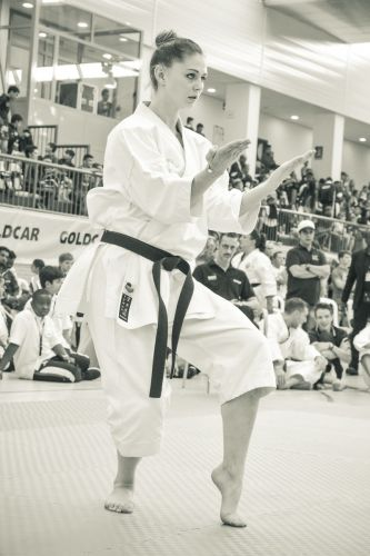 Martial-Arts-WC-2015-165