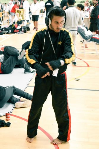 Martial-Arts-WC-2015-1653