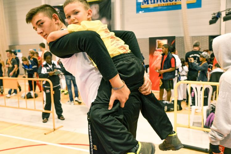 Martial-Arts-WC-2015-1796