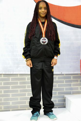 Martial-Arts-WC-2015-2260