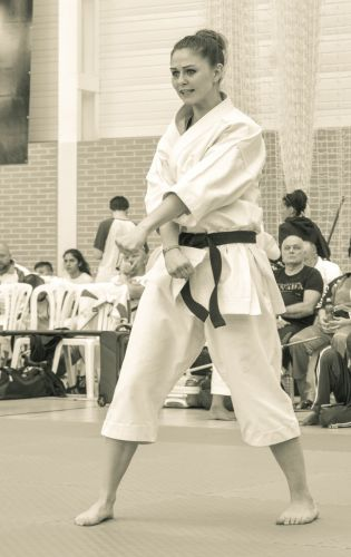 Martial-Arts-WC-2015-328