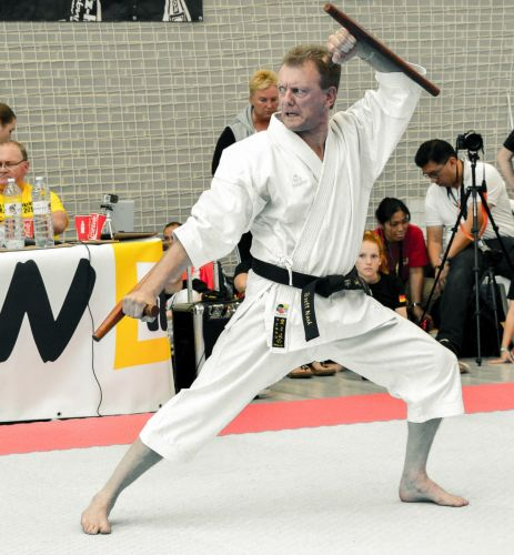 Martial-Arts-WC-2015-443
