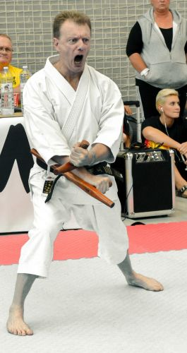 Martial-Arts-WC-2015-451