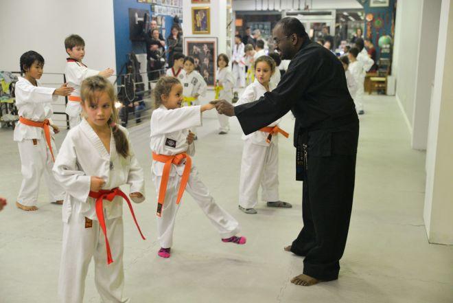master-bathi-at-ssa2016-21-von-70