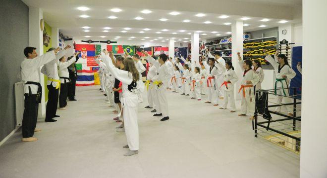 master-bathi-at-ssa2016-33-von-70