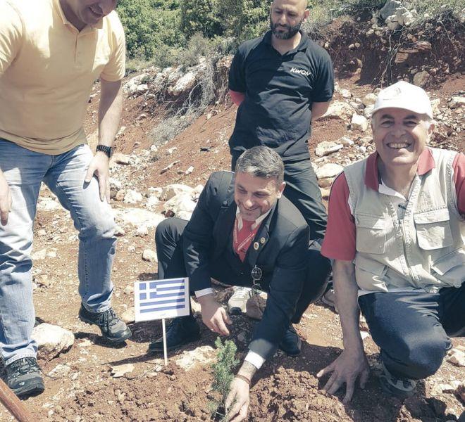 Libanon 2017 Mediterenean Open-103225