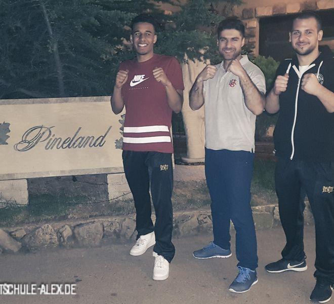 Libanon 2017 Mediterenean Open-205959