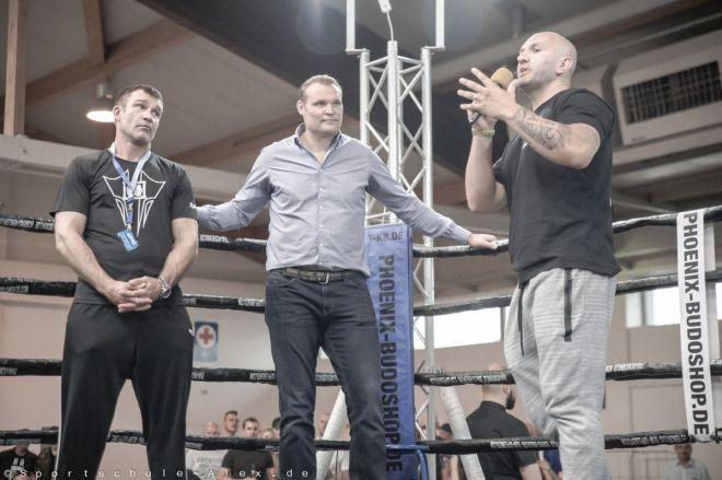 Phoenix fight night sportschule alex2017-2622