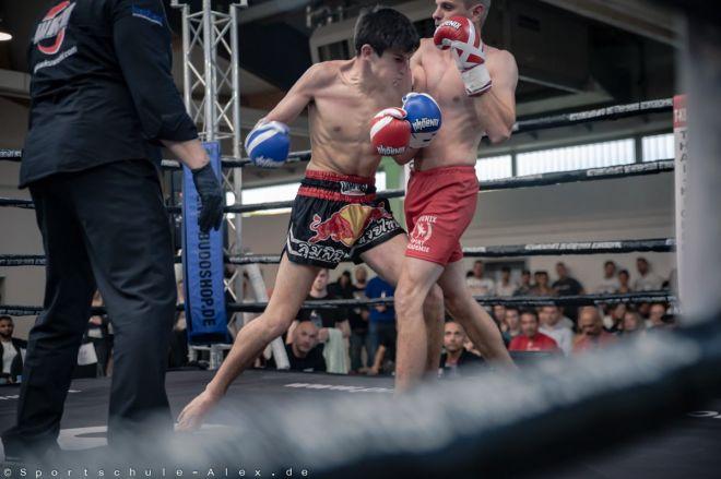 Phoenix fight night sportschule alex2017-2758