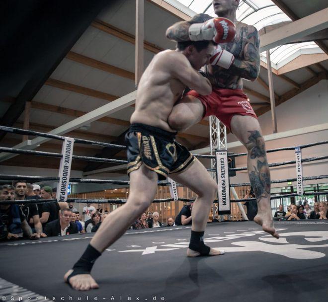 Phoenix fight night sportschule alex2017-2931