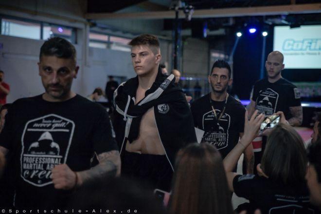 Phoenix fight night sportschule alex2017-3288