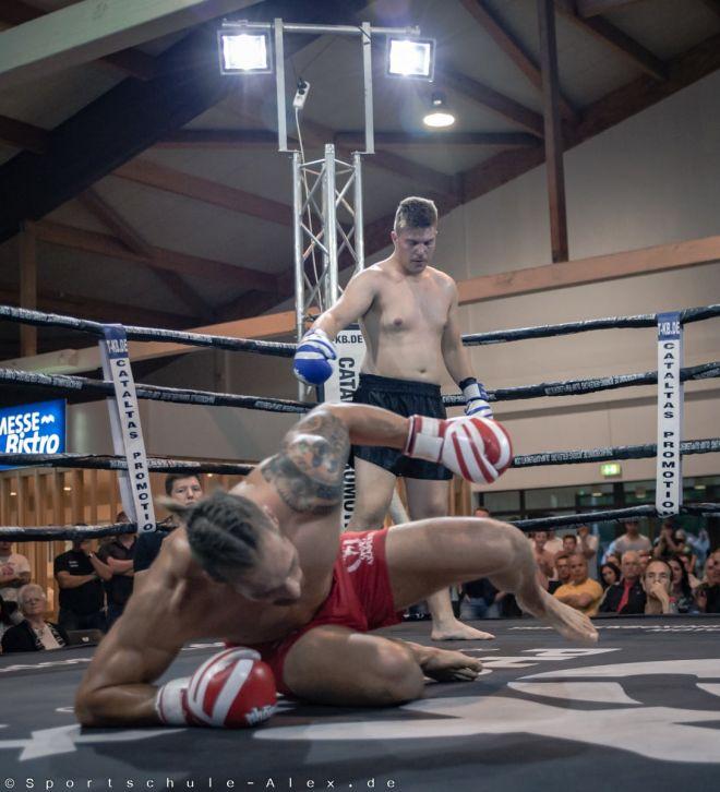 Phoenix fight night sportschule alex2017-3369