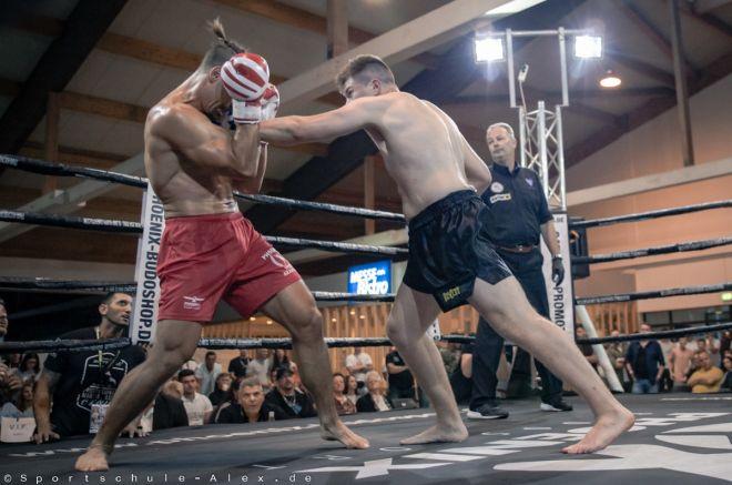 Phoenix fight night sportschule alex2017-3372