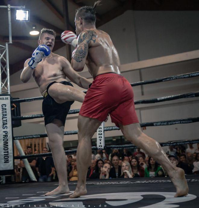 Phoenix fight night sportschule alex2017-3441