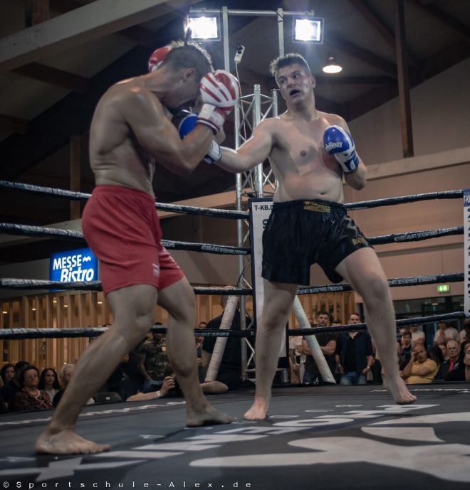 Phoenix fight night sportschule alex2017-3443