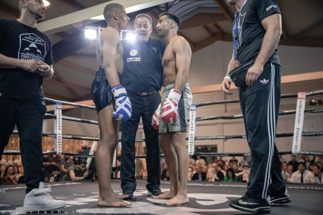 Phoenix fight night sportschule alex2017-3492