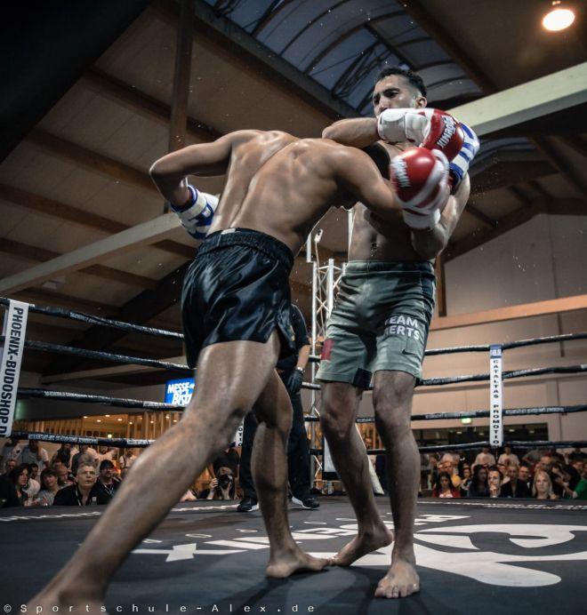 Phoenix fight night sportschule alex2017-3563