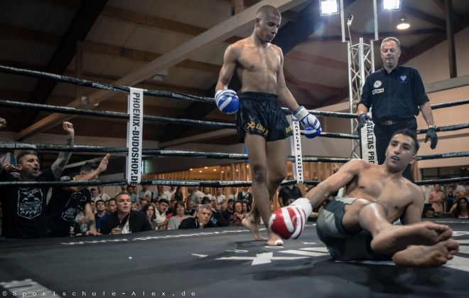 Phoenix fight night sportschule alex2017-3572