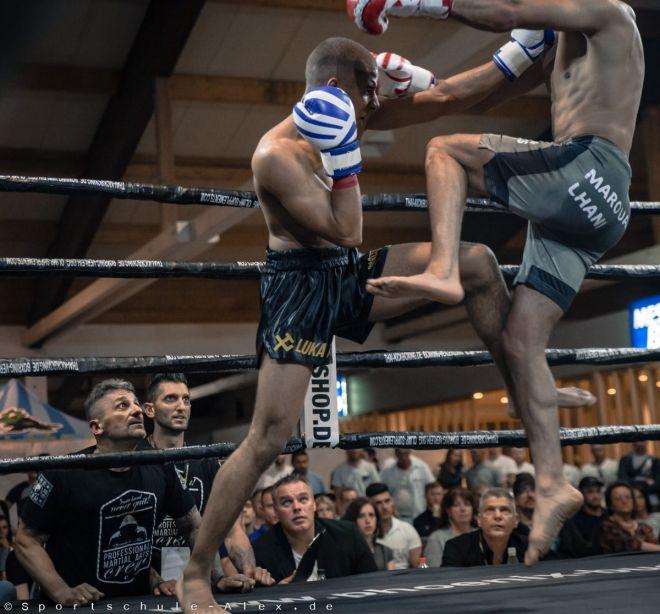 Phoenix fight night sportschule alex2017-3592