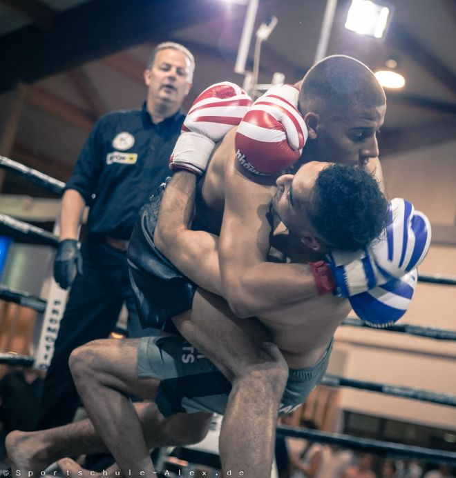 Phoenix fight night sportschule alex2017-3629