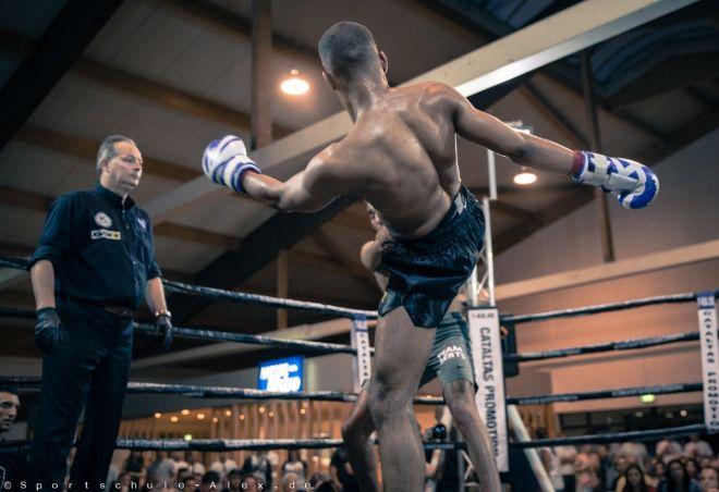 Phoenix fight night sportschule alex2017-3653