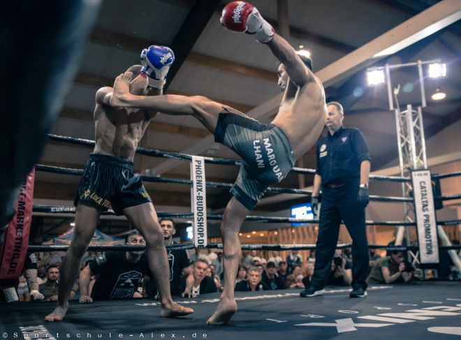 Phoenix fight night sportschule alex2017-3661