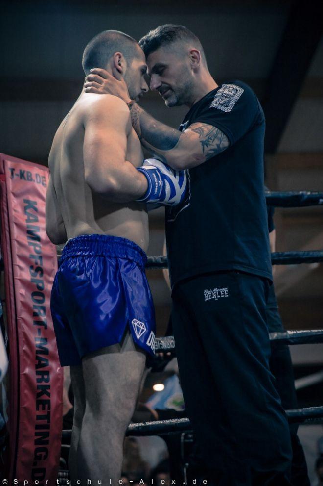 Phoenix fight night sportschule alex2017-3785