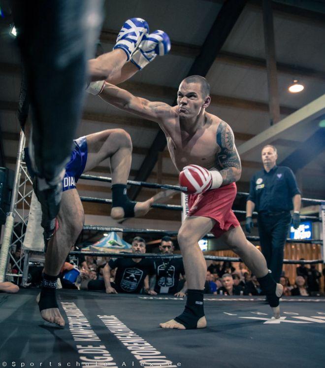 Phoenix fight night sportschule alex2017-3873