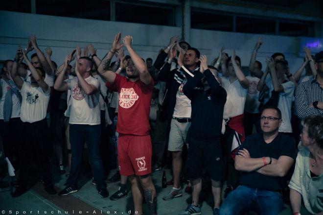 Phoenix fight night sportschule alex2017-3887