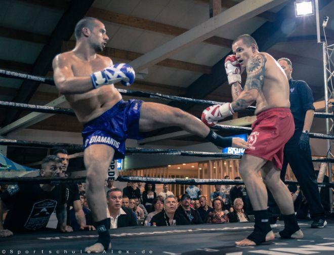 Phoenix fight night sportschule alex2017-3893