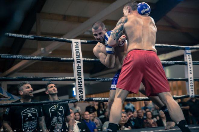 Phoenix fight night sportschule alex2017-3914