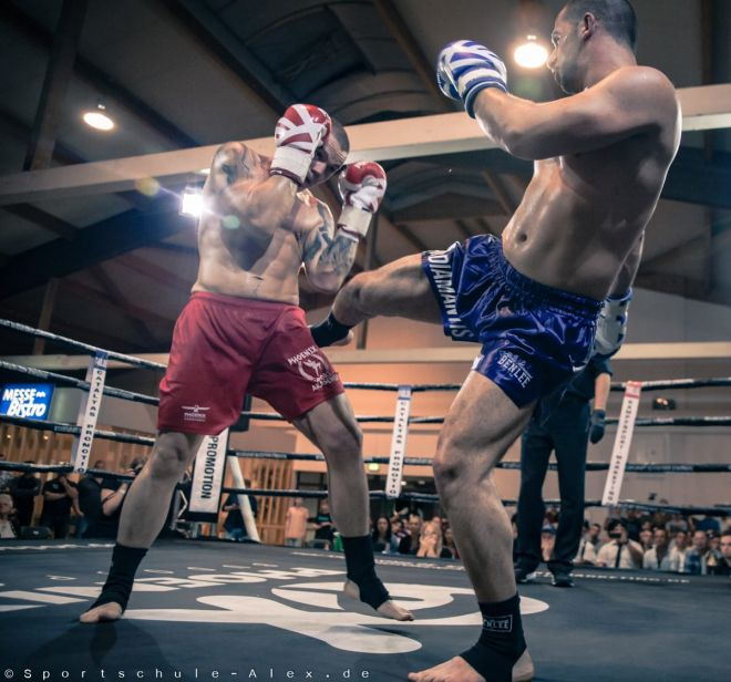 Phoenix fight night sportschule alex2017-3959