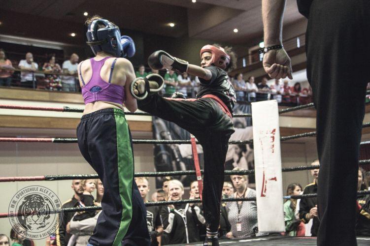 WM2017 Ireland Sportschule Alex-0257
