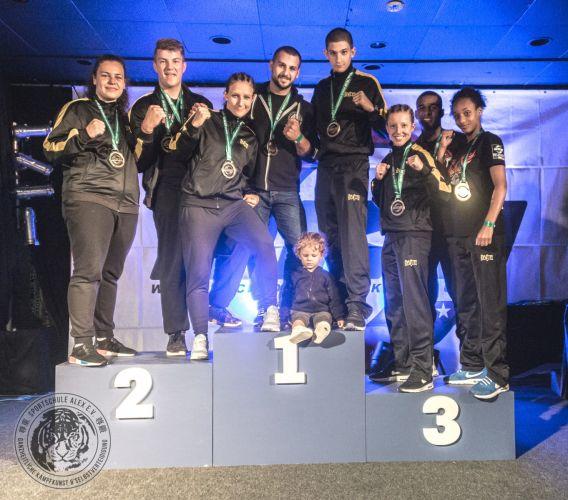 WM2017 Ireland Sportschule Alex-0589