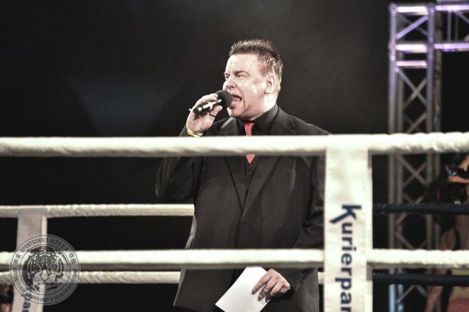 Profi amateure Deutscher Meister K1 Luka Touon-3273