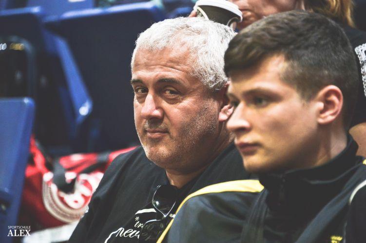 WM ATHENS 2018 Sportschule Alex-3741