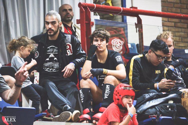 WM ATHENS 2018 Sportschule Alex-4001