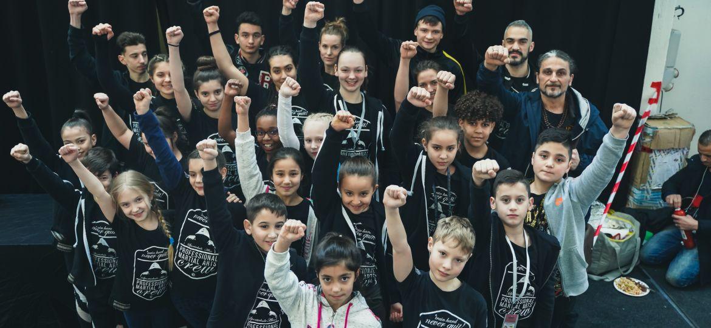 Samonte Cup 2020 Sportschule Alex-00078