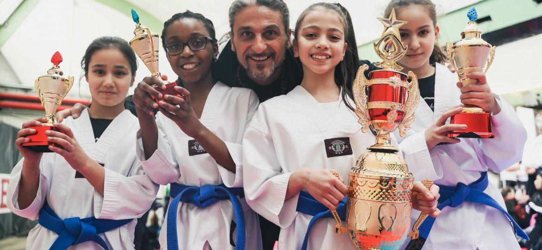 Samonte Cup 2020 Sportschule Alex-01521