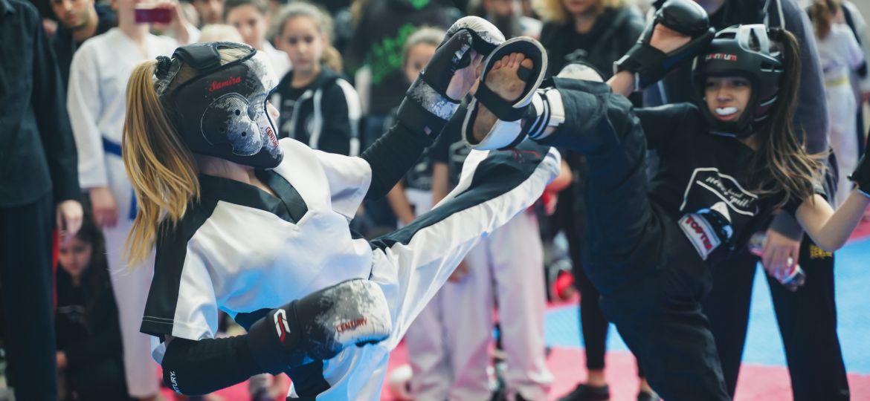 Samonte Cup 2020 Sportschule Alex-01751