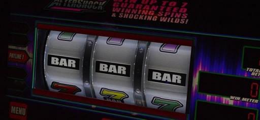 オンラインカジノのスロットの種類とは