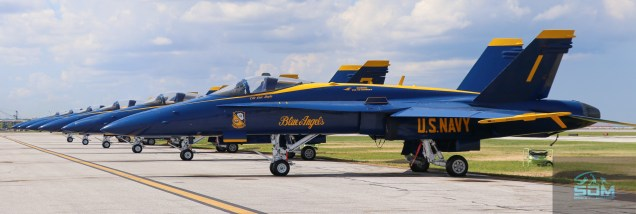 2018 Cleveland National Air Show 2-88