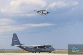 2018 Cleveland National Air Show 2-90