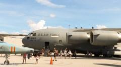 2018 Cleveland National Air Show-97