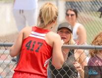 2019 DII Regional Track Finals - Austintown-20