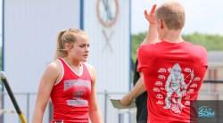 2019 DII Regional Track Finals - Austintown-3