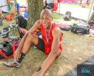 2019 DII Regional Track Finals - Austintown-54