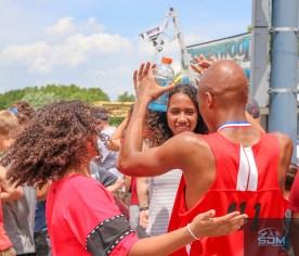 2019 DII Regional Track Finals - Austintown-57